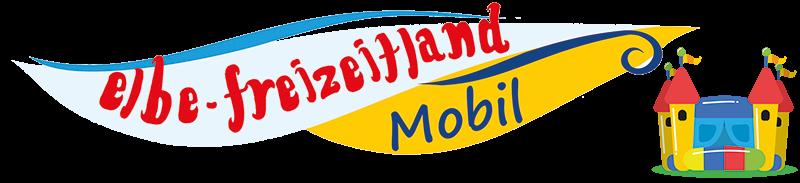 Elbe-Freizeitland Mobil